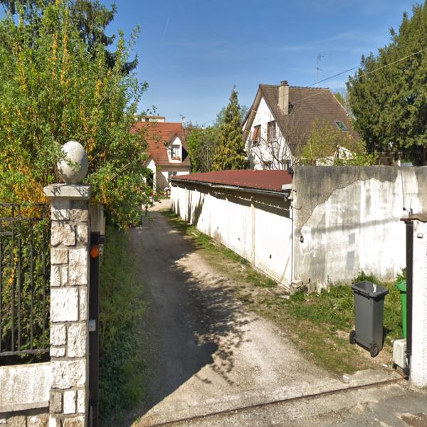 Offres de vente Immeuble Villeneuve-le-Roi 94290
